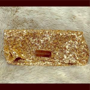 Vitorias Secret Bag